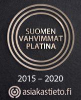 platina-20152020-peruslogo_FI_web